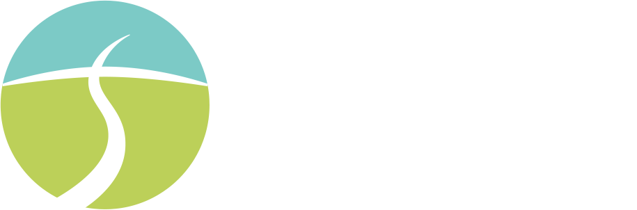 shandon united methodist logo