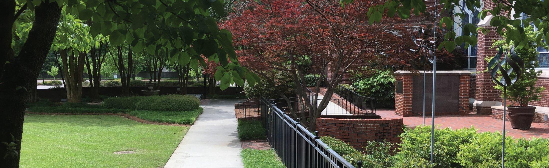 Columbarium-Memorial-Garden2